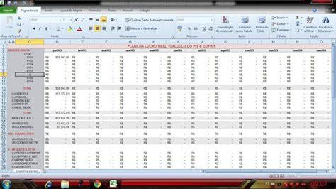 hojas de excel gratis excel gratis parte 2 hojas de excel gratis excel gratis parte 2