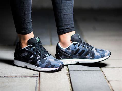 s shoes sneakers adidas originals zx flux s76284 best shoes sneakerstudio