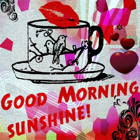 good morning love greetings good morning love free good morning ecards greeting