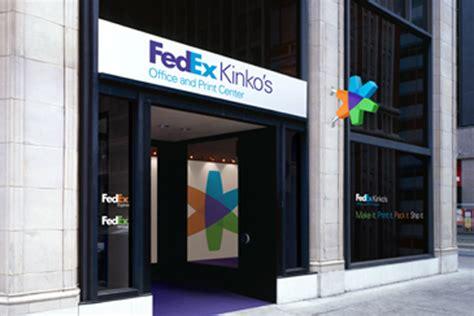 Kinkos Office by Fedex Kinkos Store Jpg