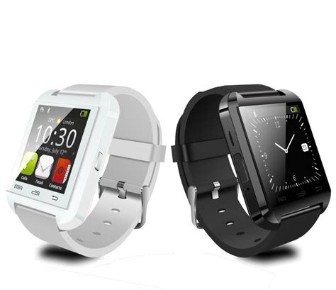 iview smart bluetooth phone watch high quality cheap smart watch bluetooth wristwatch