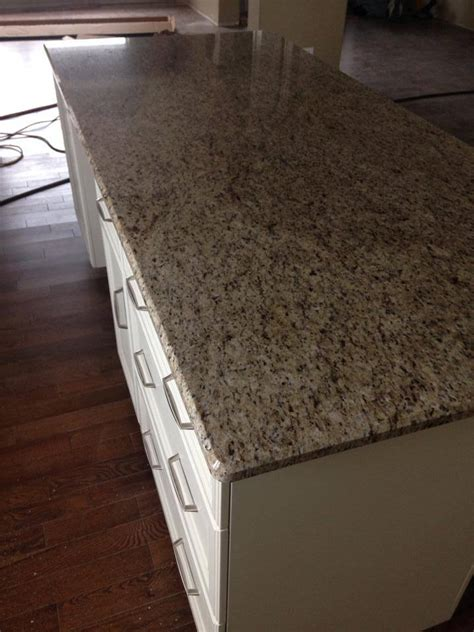 countertops unlimited 2 1970495 558352997642315