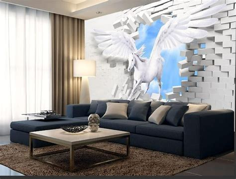 large wall murals image gallery large wall murals wallpaper