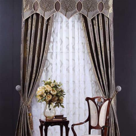 bedroom exquisite image of red brown bedroom decoration victorian style curtain set with swags and valances comes