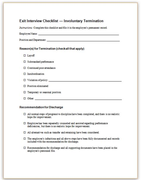relocation policy template this sle checklist may be used by an employer when