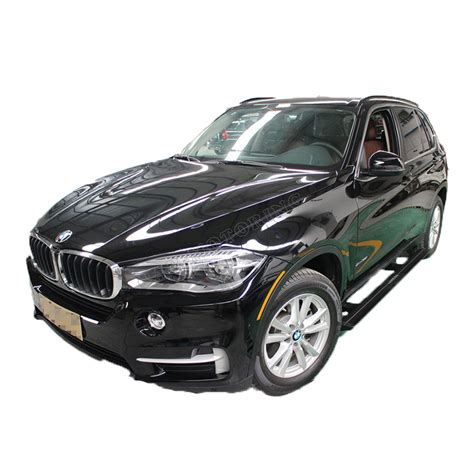 bmw board buy wholesale bmw x5 running boards from china bmw
