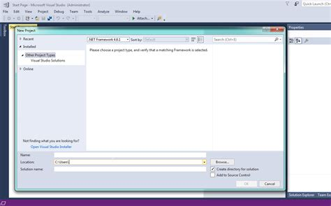 C Visual Studio 2017 Nenhum Template Stack Overflow Em Portugu 234 S Visual Studio 2017 Website Templates