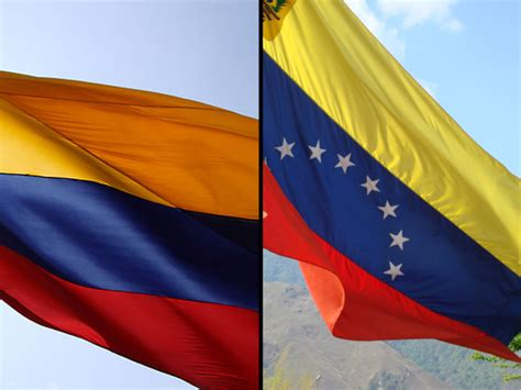 imagenes de venezuela y colombia file colombia venezuela png wikimedia commons