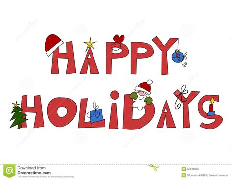 beautiful happy holidays  pictures