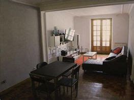 pisos en alquiler en pamplonairuna yaencontre