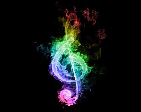 colorful violin wallpaper colorful music notes wallpaper clipart panda free