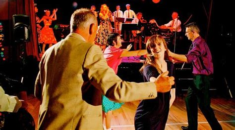 swing band hire hiring a swing band a complete guide alive network