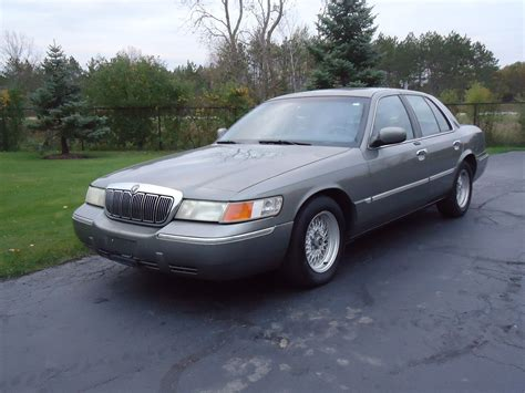 electronic toll collection 2006 mercury grand marquis engine control service manual how to remove 2002 mercury grand marquis exterior molding sunroof mercury