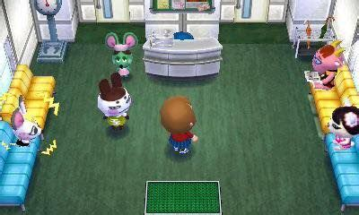happy home designer tips 17 best images about animal crossing happy home designer