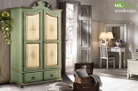 armadio stile provenzale mobili provenzali per da letto come sceglierli m