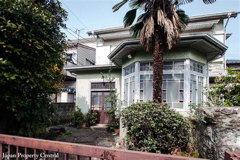 japanese homes for sale shinjuku real estate japan property central