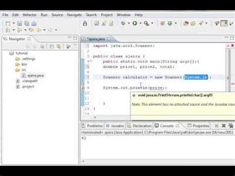 java tutorial in bangla user input calculator java tutorial in bangla youtube