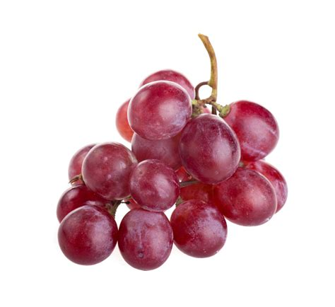 imagenes de uvas en globos uva globo frutas