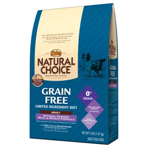 best food at petsmart petsmart free food 28 images petsmart coupon free bag of or cat food southern
