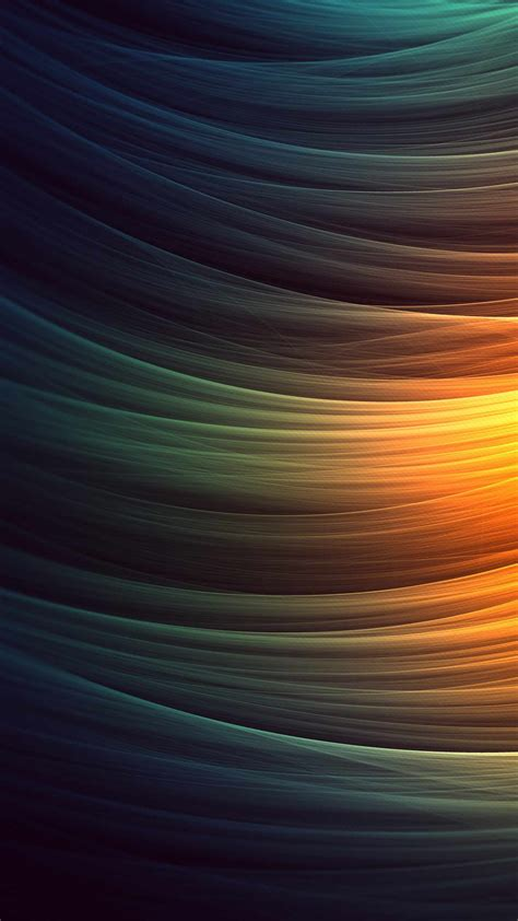 j1 themes download download nice sunset samsung galaxy j5 hd wallpapers