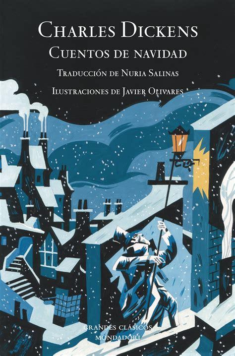 javier olivares blog cuentos de navidad de dickens