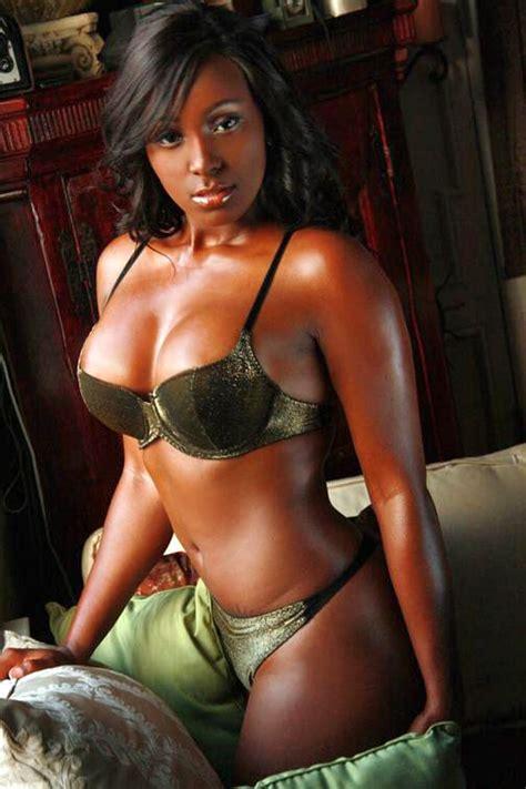 nigeria girl lingerie ebony girl try this always pinterest girls black