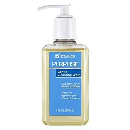 Sabun Muka Untuk Kulit Kering Wanita 10 merk sabun muka untuk kulit sensitif yang bagus