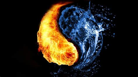 cool fire backgrounds wallpaper cave