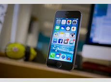 Apple iPhone 7 Best Black Friday Deals Iphone 7 Plus Black Friday Deals Verizon