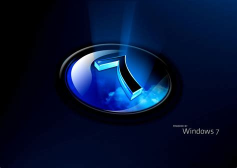 wallpaper for windows 7 3d window 7 wallpaper hd 3d wallpapers gallery