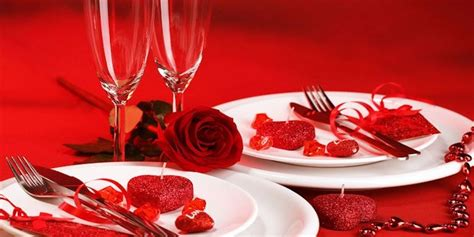 valentines dinner and hotel castle hotel events castle hotel