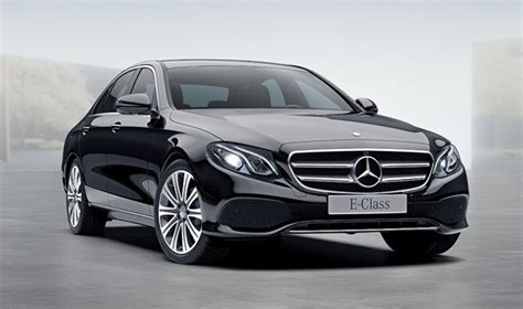 mercedes e class sedan e class sedan mercedes drive away pricing calculator