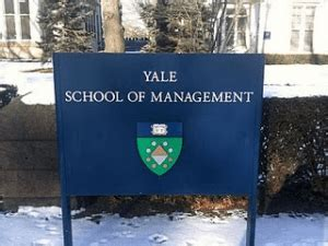 Yale Pre Mba Beijing by Yale Som Questions Report 1 2nd Year