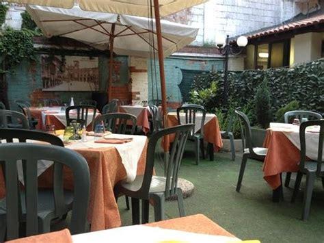 le terrazze pizzeria pizza foto di le terrazze moncalieri tripadvisor