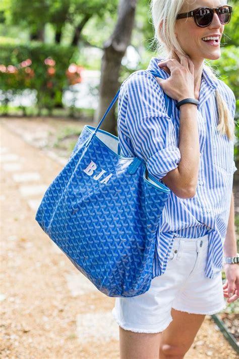 Home Interiors Online Shopping Wishlisted Goyard Bag Design Darling