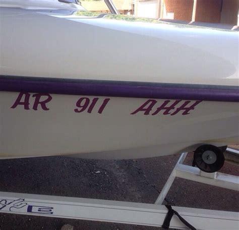i should buy a boat imgur i should buy a boat funny