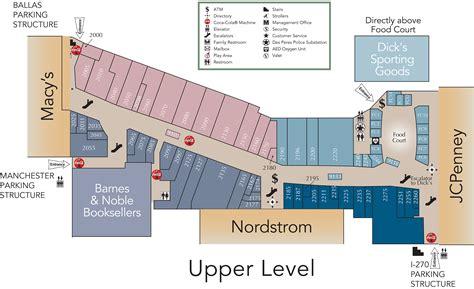 wet republic floor plan 100 wet republic floor plan coastal oaks at nocatee