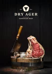 aged beef schrank ager fleisch reifeschrank