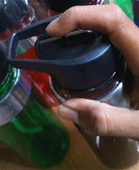 Grip Pendek 5cm Cocok Untuk Sepeda Anak Dan Lainnya promotional waterbottles tablewares jual botol air minum plastik untuk anak botol minum untuk