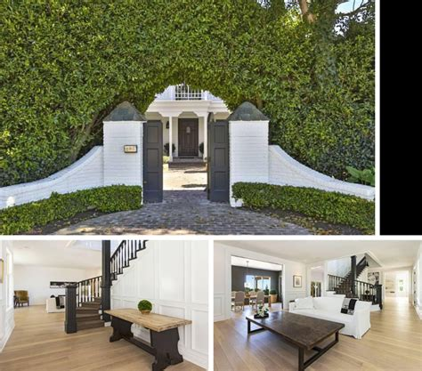 liam hemsworth house liam hemsworth house 28 images hunger liam hemsworth splashes 7m on matthew wilder