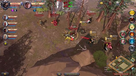 Albion Online Giveaway - sandbox mmo albion online enters closed beta on monday news gamepedia