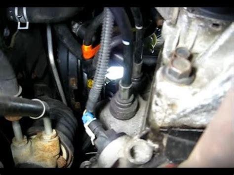 Kabel Sensor Speed Abs Toyota Innova Hilux Fortuner Berkualitas sensor vss vehicle speed sensor nissan