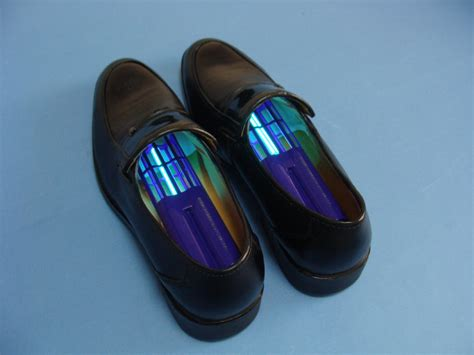 Kill Bacteria Uv Light For Shoes Gloves Helmets Socks