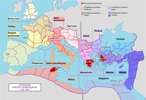 Titre Dans L Empire Ottoman by Glossaire Des Titres Et Fonctions Dans L Empire Byzantin