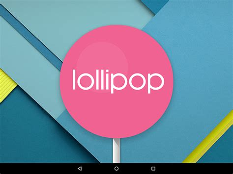 android lollipop review android 5 0 lollipop for tablets review
