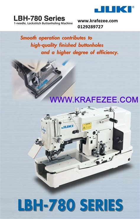 Mesin Jahit Di industrial buttonhole sewing machine mesin jahit