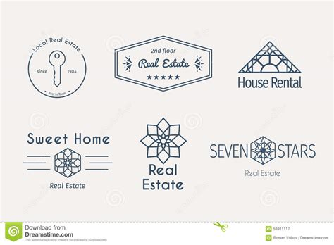 house rental agencies house rental agencies 28 images vector asian logo templates stock vector image