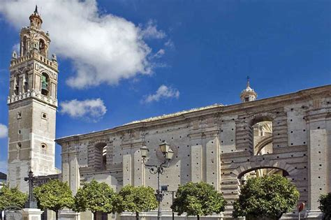 Arquitectura Sevilla #7: 0413_05.jpg