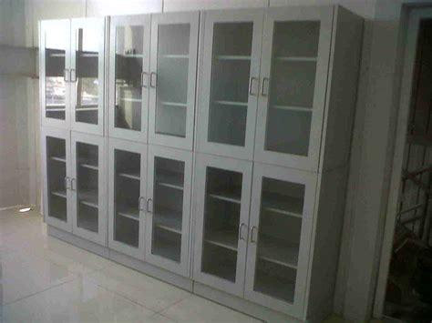 laboratory glassware storage cabinets laboratory furniture anti vibration manufacturers
