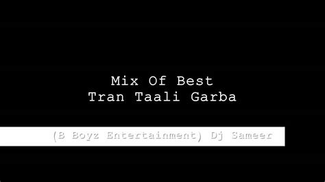 b boyz entertainment best of taali
